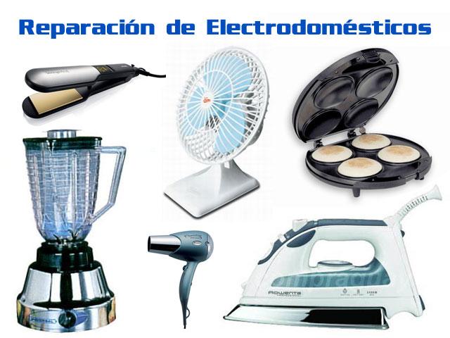 Revalca representaciones valecillos c a ensandiego - Reparacion de electrodomesticos en valencia ...
